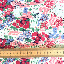 Kensington Gardens Cotton Lawn from Stitchy Bee