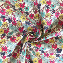Windsor Cotton Lawn from Stitchy Bee