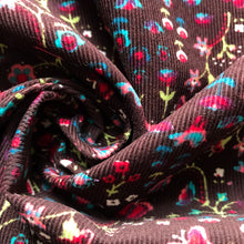Butterfly Baby Cord from Stitchy Bee