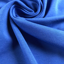 The Perfect Jersey in Royal Blue from Stitchy Bee