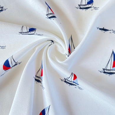 Riveria Boats Jersey from Stitchy Bee