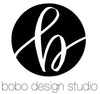 bobo design studio