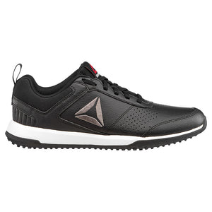 Reebok Mens Cxt Trainer