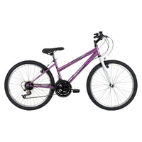 Huffy Granite Ladies' All-Terrain Mountain Bike 24