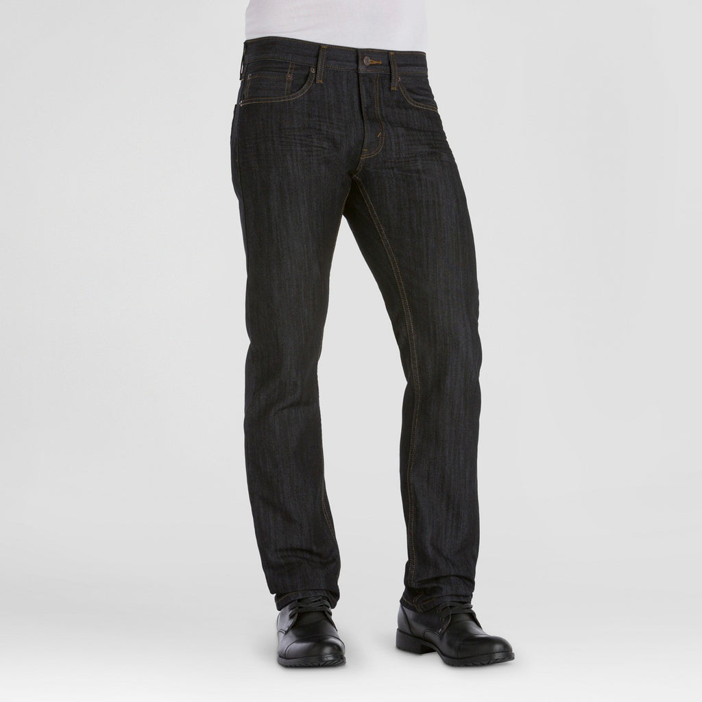 DENIZEN from Levi's Men's 218 Regular