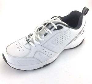 Ks Mens Athletic Shoe
