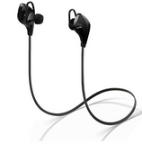 Mainuode M2 Wireless Sports Earphones Bluetooth Headphones