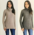 Hilary Radley Sweater