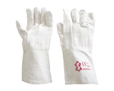 Hotmill Gloves (Gants Hotmill)