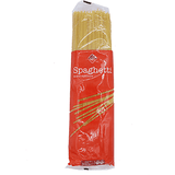 Spaghetti - Leader Price - 500 g