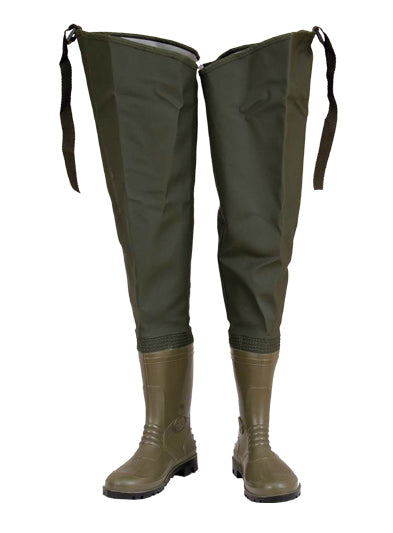 Hip Waders Taille 40