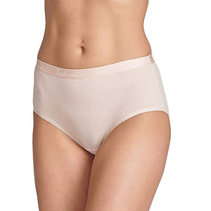 Splendid Brief 6Pk Size: XL