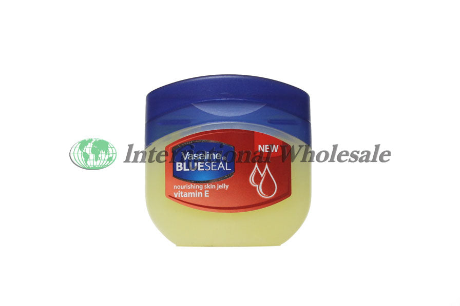 Vaseline P.J. Vitamin E 12/50 Ml