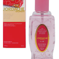 Jordache Women No. 68 Our Version Of Coach Love By Coach 3.0 Oz