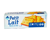 Petit Lait Leader Price 175g