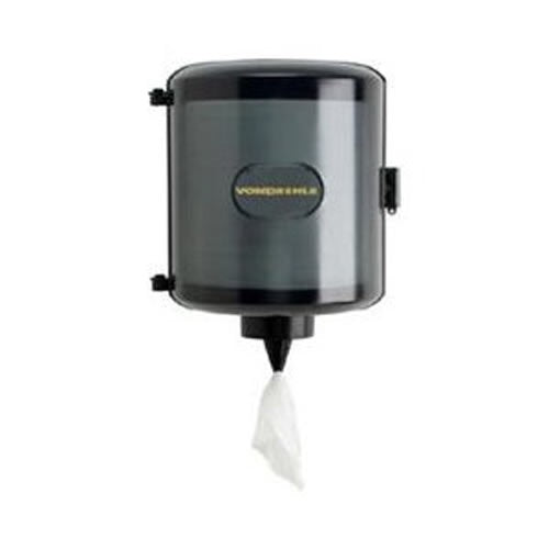 Centerpull Towel Dispenser Vondrehle