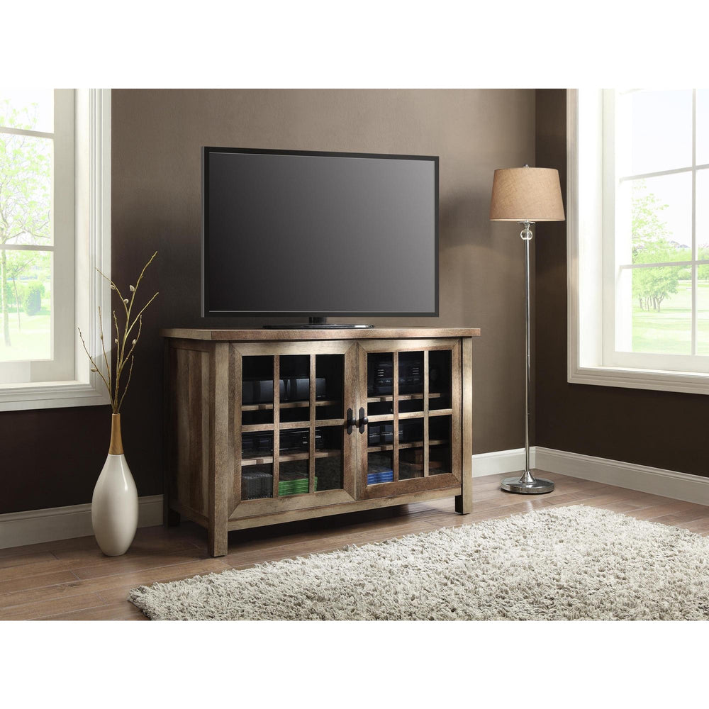 Better Homes & Gardens Oxford Square TV Stand for TVs up to 55