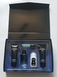 Scenery Nyc Homme Kit Men Lotion, Lociones, Perfume, Fragrance 28/10/22