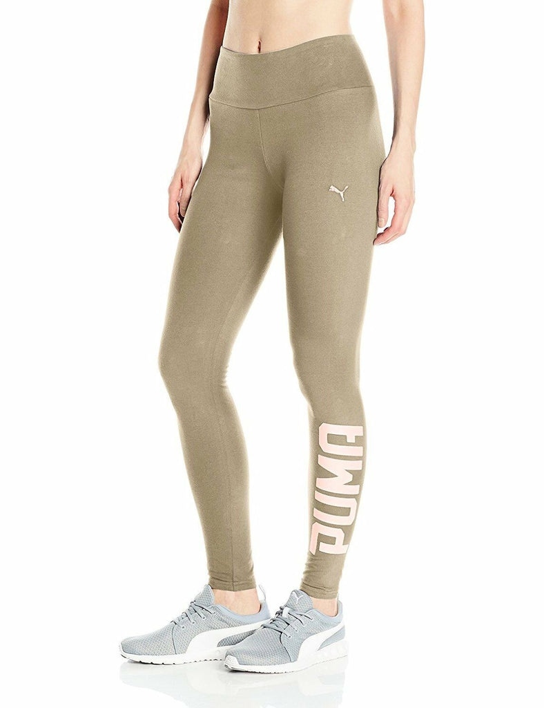 Puma Athletics Leggings Size/L