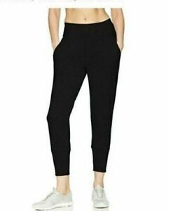 Collant femme Jockey Tapered Jogger CST#1202126
