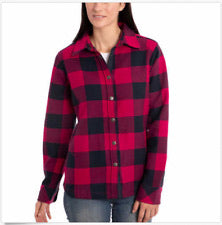 Orvis Bonded Flannel