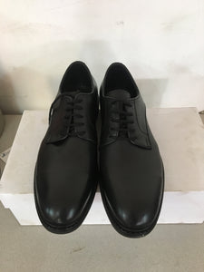 Black Work Shoes (Taille 40)