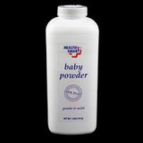 Baby Powder Health Smart 14 Oz 500g