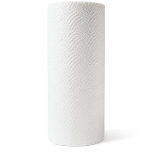 Paper towels Essuie-tout Hannaford 94sh 2ply 1 Roll