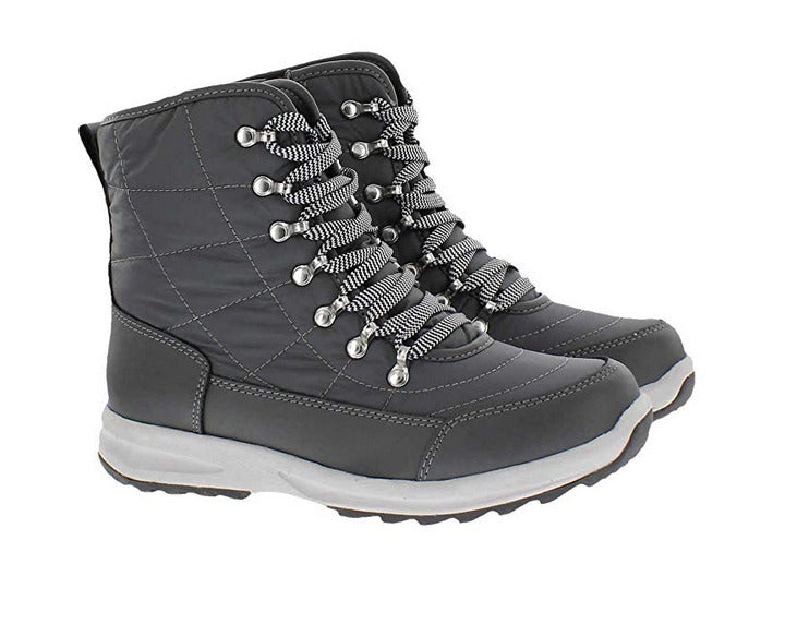 WP SNEAKERBOOT P120 SIZE 9 (41)
