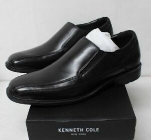 Kenneth Cole Men's Shoes SIZE: 9 (42,5)