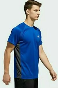 Adidas Active Tee CST#1209771