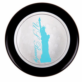 INVISIBLE MATTE FINISHING LOOSE POWDER - usbeautycosmetics.com