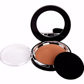 WET/DRY POWDER FOUNDATION - usbeautycosmetics.com