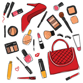 THE USBEAUTYCOSMETICS SPECIAL PARTNERSHIP - Wholesale Collection - usbeautycosmetics.com