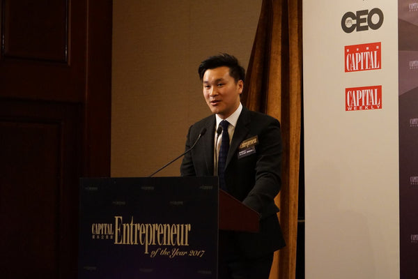 Capital Magazine_Alan Lai_Entrepreneur