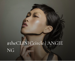 https://www.theclinic.com.hk/blogs/trending/thecliniccircle-angie-ng-hydrafacial-abas-spectra-xt-laser-treatments-theclinichk