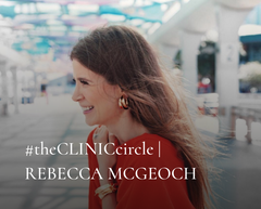 https://www.theclinic.com.hk/blogs/trending/thecliniccircle-rebecca-jessie-mcgeoch