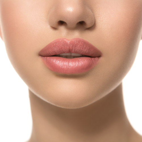 the CLINIC-Juvederm-volbella-lips