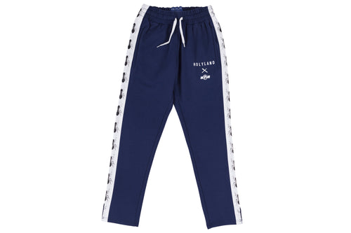 WORKERS SWEATPANTS