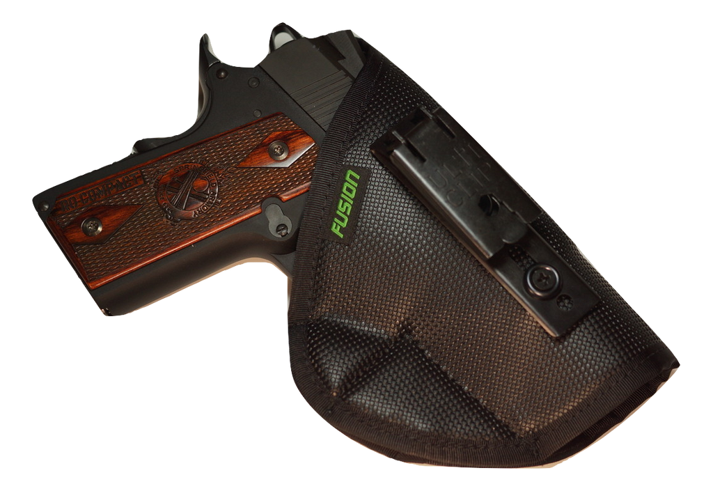 best inside the waistband iwb holster with a belt clip