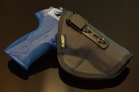 Image of Beretta PX Storm iwb holster
