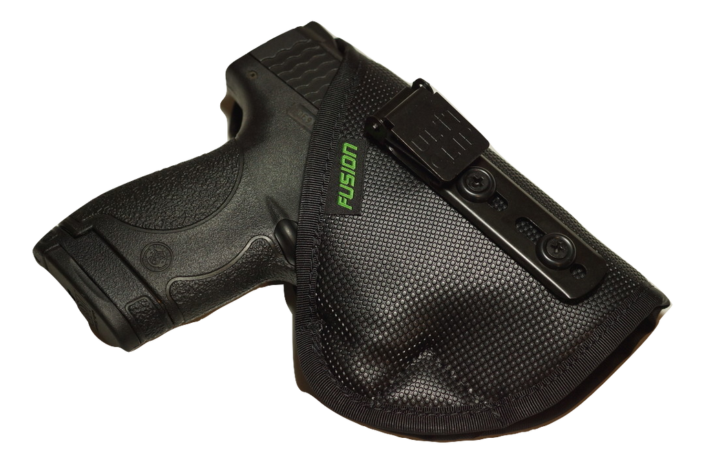 iwb concealed carry holster for a sig sauer 365 220 230 238 938 320 sub compact