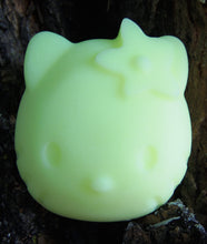 Hello Kitty Soap - JnJFarmKY