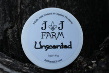 Moisturizing Vegan Lotion - JnJFarmKY