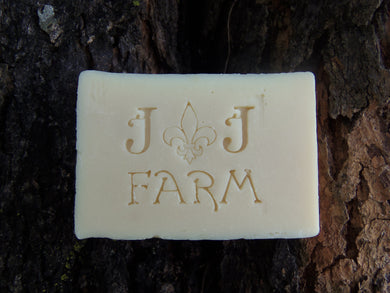 Ultra Moisturizing Collection - JnJFarmKY