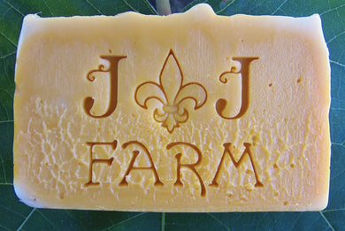 Outdoorman/Fisherman Soap - JnJFarmKY
