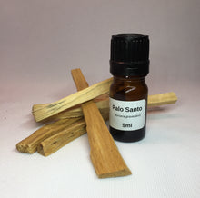 5ml Organic Therapeutic Grade Essential Oils