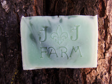Basic Organic Natural Soap