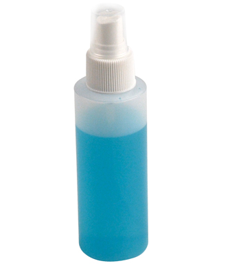 2oz Spray Bottle