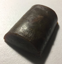 Manly Molasses Stout Body Bar